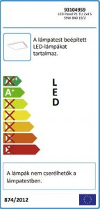93104959-led-panel-energiacimke.jpg