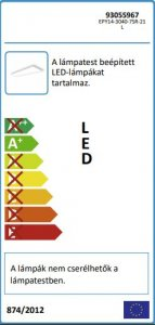 93055967-led-panel-energiacimke.jpg