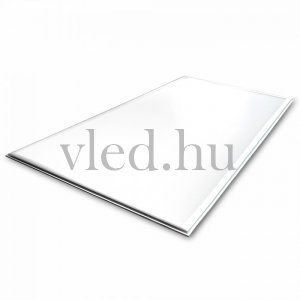 Tungsram 59W Led Panel, 120x60 cm, 6000Lm, UGR<19, Természetes fehér (93104959)?new=3