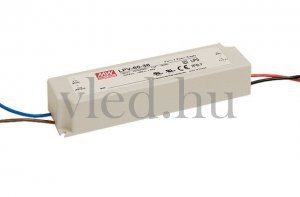 Mean Well LPV-60-12 60W/12V/0-5A?new=3