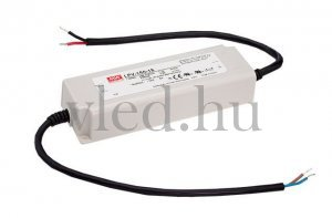 Mean Well LPV-150-12 120W/12V/0-10A