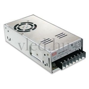 Mean Well SP-240-12 240W/12V/0-20A