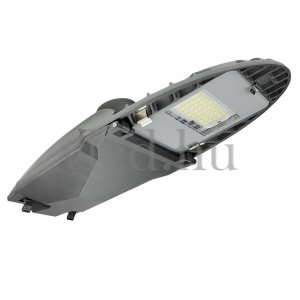 Utcai Led Lámpa 25W, IP65 (9165)?new=3