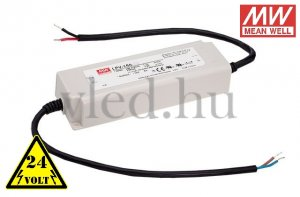 Mean Well LPV-150-24 120W/24V/0-6,5A