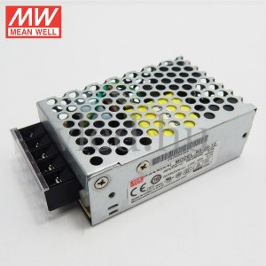 Mean Well RS-25-12 25W/12V/0-2,1A?new=3
