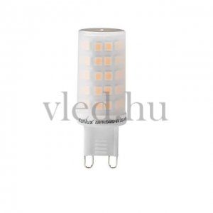G9 4W WW, Kanlux Zubi HI LED (24524 )